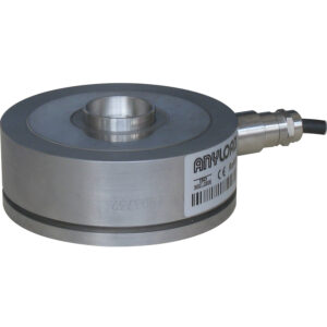 ANYLOAD 363RS Compression Load Cell
